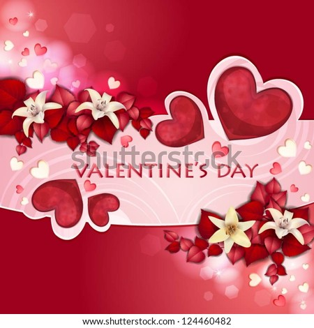 Valentine Day Love Beautiful Images RoyaltyFree Images – Beautiful Valentines Day Cards
