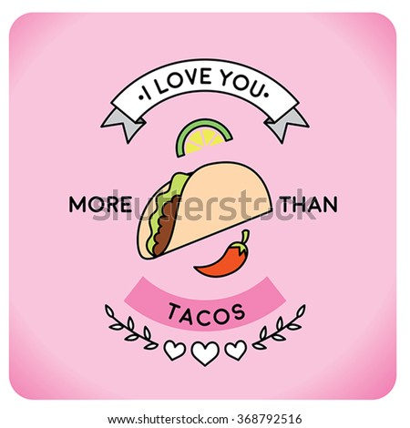 taco stock images  royalty free images   vectors Taco Salad Clip Art Taco Salad Clip Art