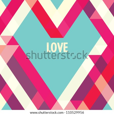 Love Graphic Design Wallpaper : Love Heart Stock Images, Royalty-Free Images & Vectors Shutterstock