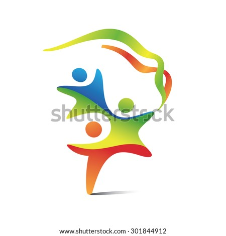 Youth Stock Images, Royalty-Free Images & Vectors | Shutterstock