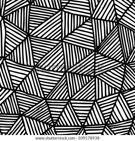 Vector abstract background cool cell structure stock for A website where you can draw
