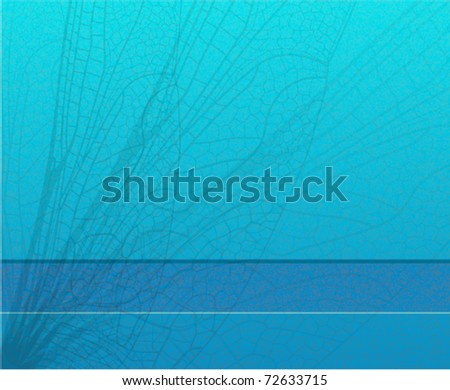 Vector abstract background. EPS 10 - stock vector