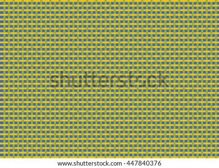 vector abstract background weaving patterns.