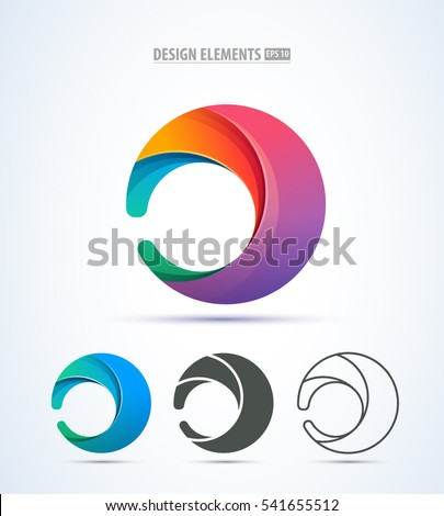 Circle Stock Images Royalty Free Images Vectors
