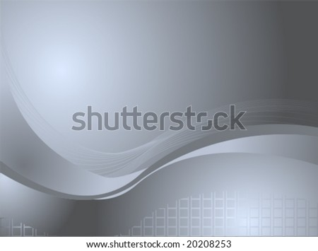 Vector: abstract design for background or business card. For the jpg version, see my portfolio please.