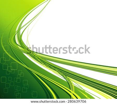 stock photos royalty free images vectors shutterstock. Black Bedroom Furniture Sets. Home Design Ideas