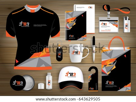 Vector abstract technology sport design origami vector abstract technology sport design with origami elements gift items color promotional souvenirs design for negle Choice Image