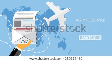 visa stamping passport visa application travel stock. Black Bedroom Furniture Sets. Home Design Ideas