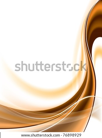 Vector Background. Abstract Eps10. - stock vector