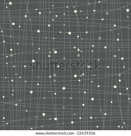 vector background design - stock vector