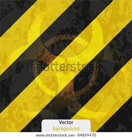 Vector background for your design - stock vector