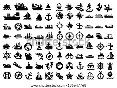 Task force also Index cfm likewise Threshold moreover Airplanes Coloring Pages Kids in addition Vector Balack Boat Ship Icons Set 135647768. on marine helicopter