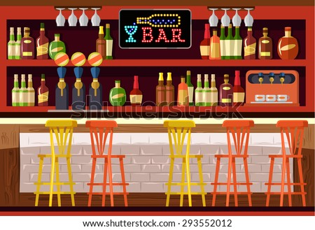 Tavern Stock Photos Royalty Free Images Amp Vectors