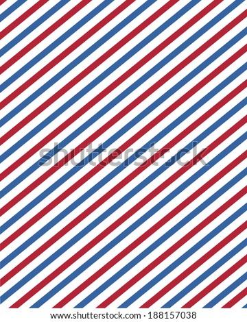 Barber Shop Logo >> Vector Barber Pole Wallpaper Stock Vector (Royalty Free) 188157038 - Shutterstock