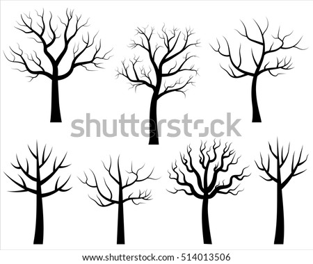 Stock Illustration Sad Boy Little Sits Bench Dreams Love Cartoon Doodle Image44626709 further Whitjenks wordpress besides munication problems together with Two Pistols Crossed Clipart furthermore Plowed Field. on cartoon lonely clipart