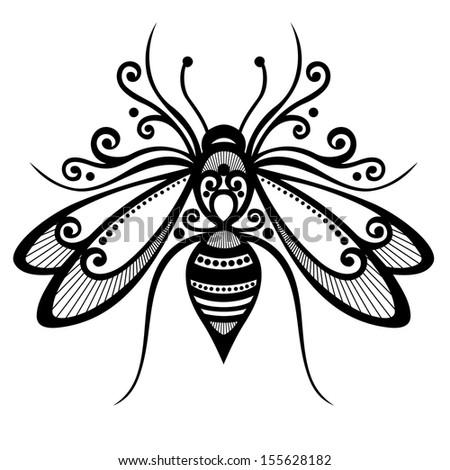 tattoo tribal japanese magazine Tattoo, Tattoo Awesome Design, Japanese Japanese Tattoos, Art Ideas,