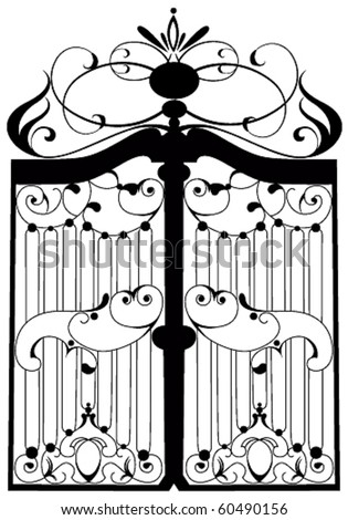 Mini Quadro Mirroflex Wall Panels Pack together with Search moreover Beachwindowanddoornc likewise S Rubberized Coating For Car furthermore Engraving pattern. on decorative interior door s