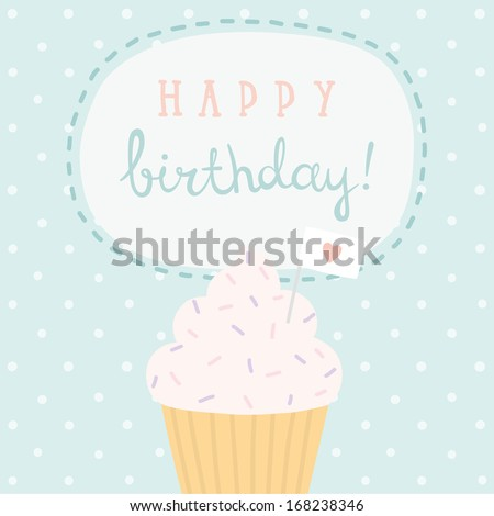 Happy birthday lit candles on colorful balloons royalty free stock - Baby First Birthday Stock Images Royalty Free Images
