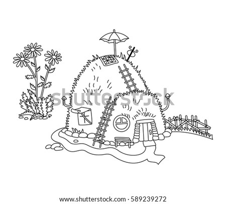 ants house stock images royalty free images vectors shutterstock