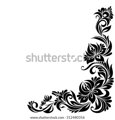 stock images royaltyfree images amp vectors shutterstock