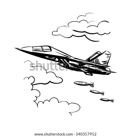Event 2326038 moreover Hello Kitty Coloring Pages 11 together with Mi8 in addition Bomber plane also Helicopter Robot Coloring Page Sketch Templates. on fly helicopters