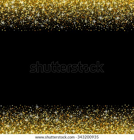 glitter template elita aisushi co