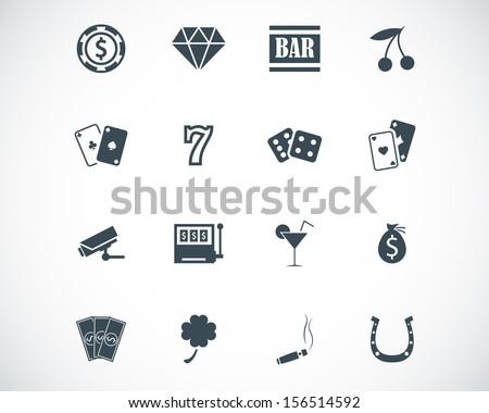 slot machines free online casino games dice