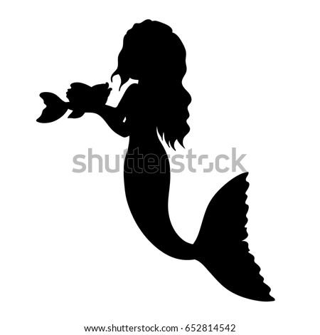 thumb9 shutterstock com display pic with logo 1995 rh shutterstock com clipart mermaid free clipart mermaid