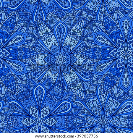 Round Boho Flower Stock Images, Royalty-Free Images & Vectors ...