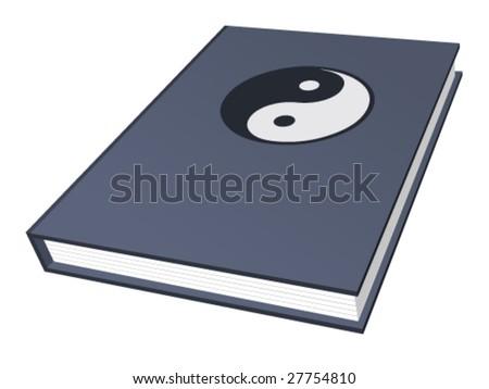 yin and yang book pdf