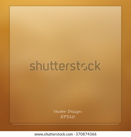 Vector bright corporate textured background with copy space.Eps10 - stock vector