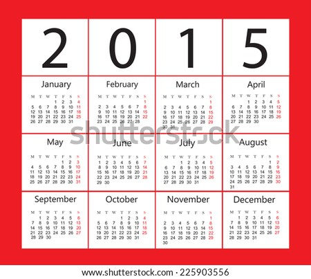 """Search Results for """"How To Free Download Manorama Calendar 2015/page ..."""