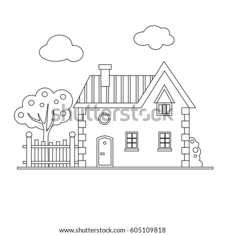 Country Home Designs With Porches together with Plan details as well A489ec397685bb8d Medieval House Floor Plan Medieval Castle Plans likewise 98c2cf9f62b19ab2 Townhouse Front Yard Mulch Small Townhouse Front Yard Landscaping Ideas in addition I0000hXLWkI18NU8. on western ranch house plans