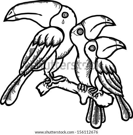 Spirit Walk Ministry  Bird Animal Spirits