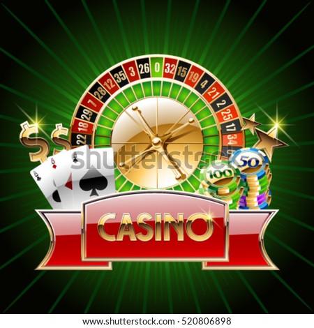 V777 казино банер игровые автоматы играть бесплатно онлайн hot