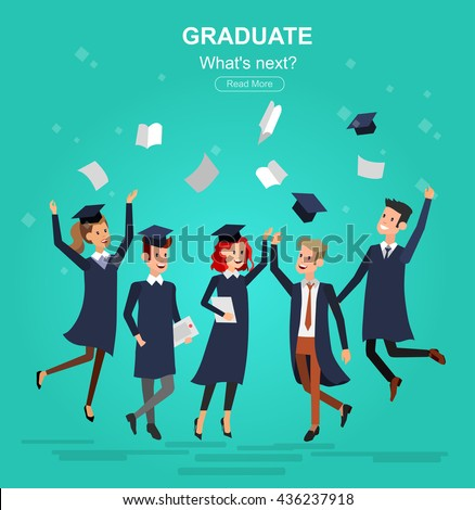 online postgraduate coursework university Postgraduate coursework apply now undergraduate  working at the intersection of a leading university and a military academy,  online applications.
