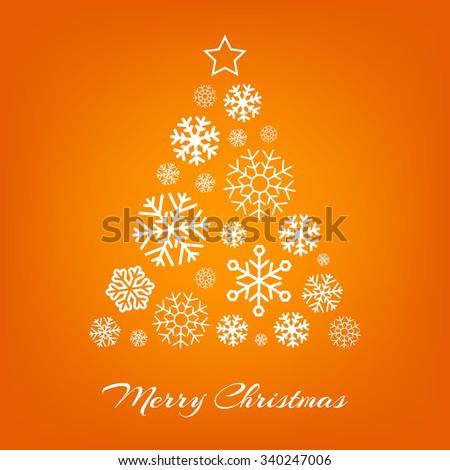 Christmas Orange Stock Images, Royalty-Free Images ...