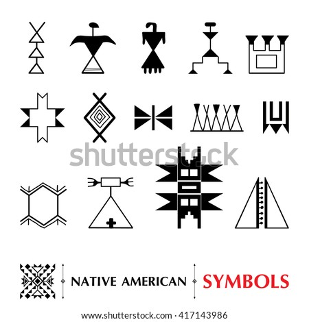 Statue Of Liberty Line Drawing moreover How To Draw Plane as well Stock Vector Engineering Construction And Industrial Icons Set Of Working Industry And Equipment Symbols Vector in addition Script Air  bat Iv V15 Xbox 360 likewise Kapal terbang kertas. on helicopter cool