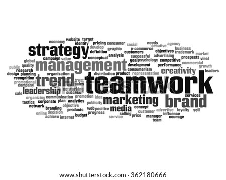 Wordcloud Stock Images, Royalty-Free Images & Vectors | Shutterstock