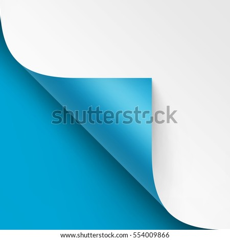 Corner Stock Images Royalty Free Images Amp Vectors