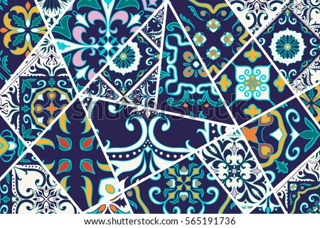Spanish Tile Stock Images Royalty Free Images Amp Vectors