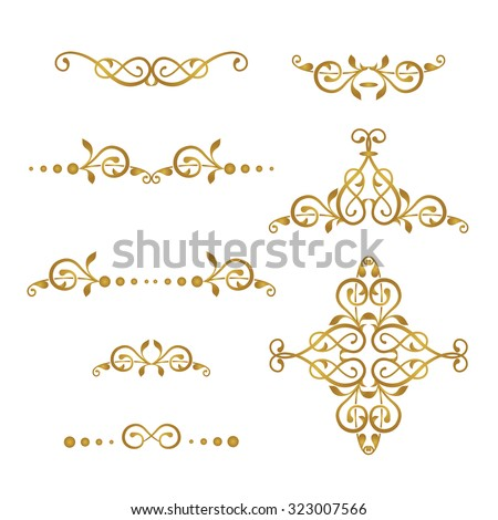 royal border stock images royaltyfree images amp vectors