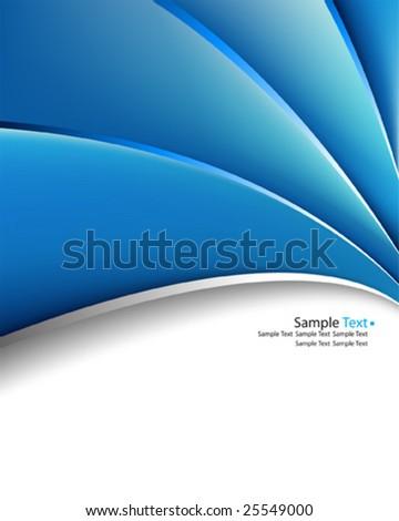 vector design - stock vector