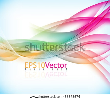 vector design - stock vector