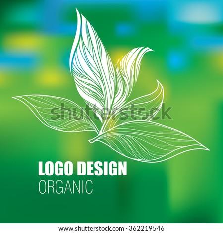Kynata 39 S Portfolio On Shutterstock