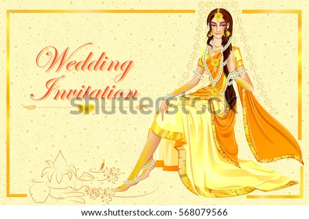 Haldi Stock Images Royalty Free Images Vectors Shutterstock