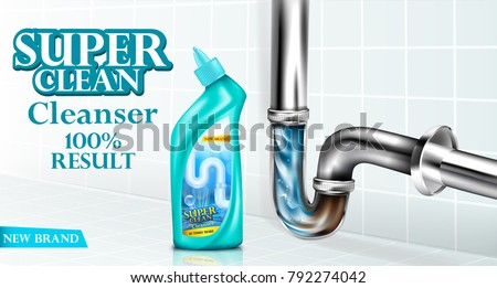 Drain stock images royalty free images vectors for Bathroom cleaning services near me