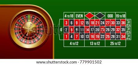 What has better odds blackjack or slots