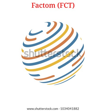 Cryptocurrency Factom Stock Symbol Difference Between Ethereum And