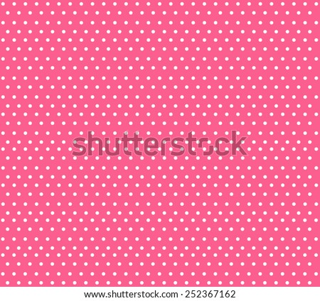 vector file of decoration paper - stock vector